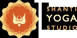 shanti_logo
