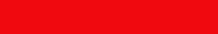 welmark_logo
